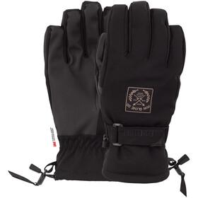 POW XG Mid Handschoenen, black